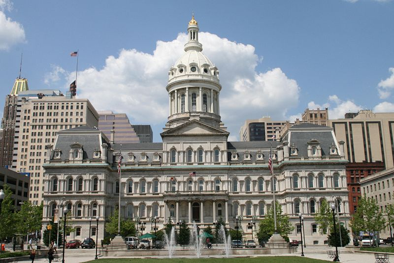 800px-1city_hall_baltimore0402